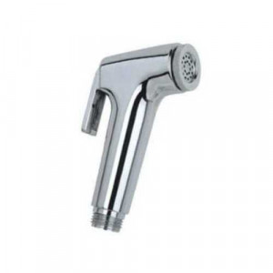 DURABLE ABS HEALTH FAUCET