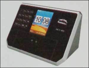 Access Control Attendence Machine (GC9T)