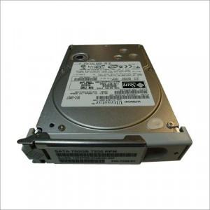 SUN 750 GB Hard Disk