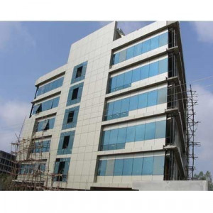 High Strength ACP Cladding