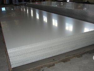 304LN Stainless Steel Sheet