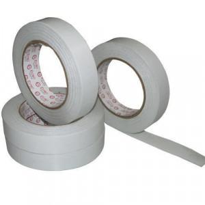 White Adhesive Tissue Tape