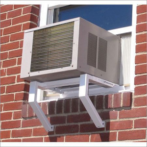 Air Conditioning Outdoor System