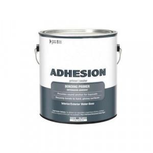 Adhesion Bonding Primer