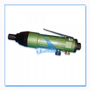 Durable Air Screwdriver