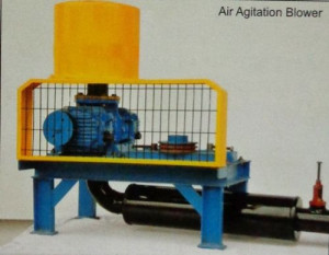 Air Agitation Blower