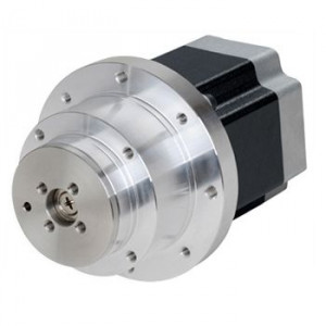 Rotary Actuator Type 5-Phase Stepper Motor (AK-R Series)