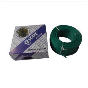 5mm Core Wire