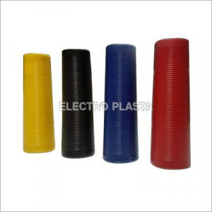 T CONE for Acrylic Threads