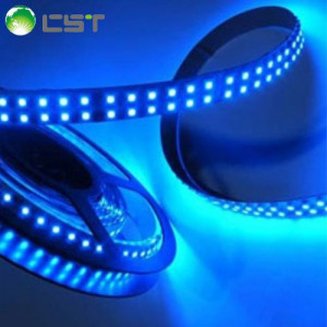 Compliant SMD3528 LED Strip (96LEDs/m)