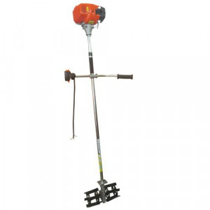 Agricultural Power Weeder