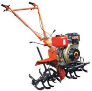 Low Price Agriculture Weeder