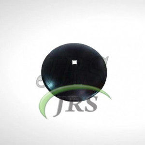 Disc Blade for agriculture machinery part, made in JRS
