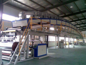 Adhesive Coating Solutions