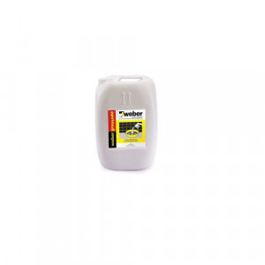 Weber Grout Add Adhesive
