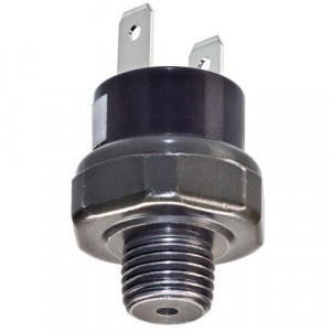 Car Air Pressure Switch