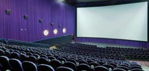 Acoustic Treatment Services For Auditorium