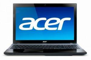 Excellent Performance Acer Laptop