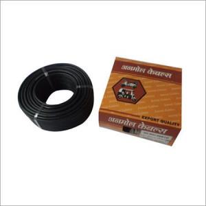 8mm Core Wire