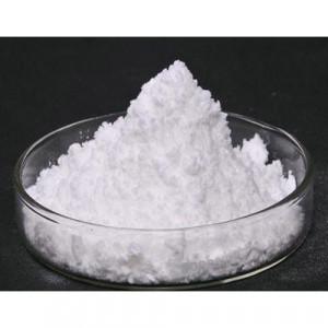 6 Benzylaminopurine 6 BA