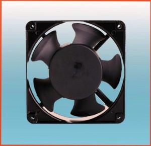 120x120x38mm AC Axial Cooling Fan 220V/380V