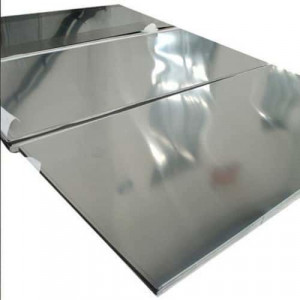 431 Stainless Steel Plate