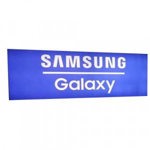 Acrylic Glow Sign Boards