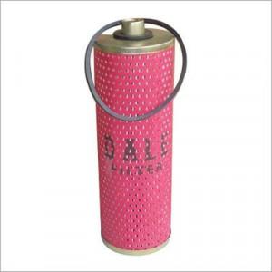 Dale Execellent Fuel Filter