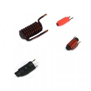 Robustness Rod Core Inductors