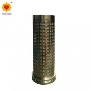Best Quality Fuel Filter Element