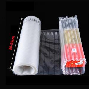 Air Column Bag Roll