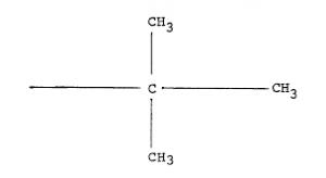 6-Benzyl Adenine-1GM