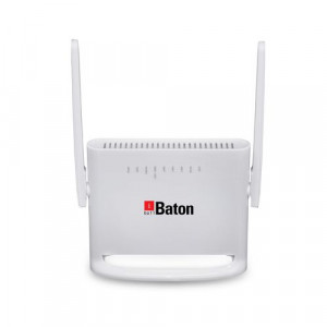 iBall 4G 3G MIMO Wireless N Router