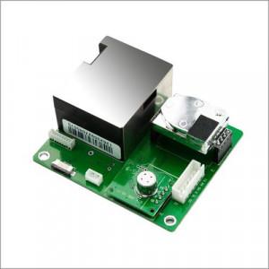 Air Quality Sensor Module