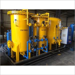 Air Separation Plant
