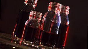 Ruthenium Nitrosyl Nitrate Solution