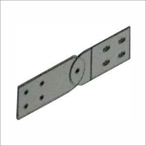 Vertical Adjustable Splice Plate