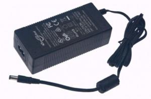 Li-Ion Battery Charger 12.6v 5a