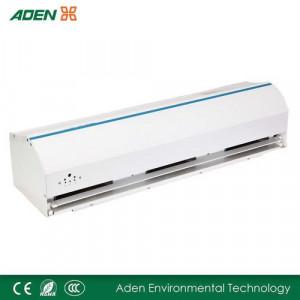 OEM Heating HVAC Centrifugal Air Curtain
