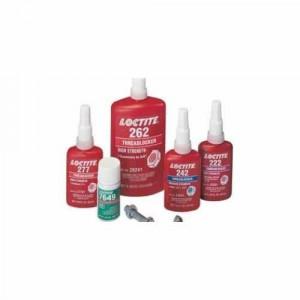 Anaerobic Adhesives Sealant