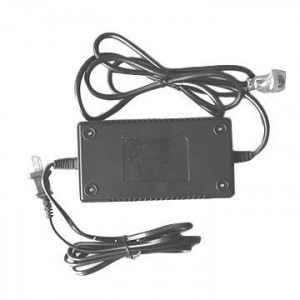 For LiFepO4 Battery Pack 48V 20Ah Battery Charger
