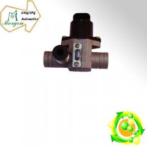 CNG LPG Stepping Motor