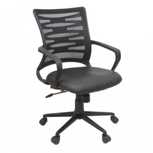 Executive Adjustable Chairs