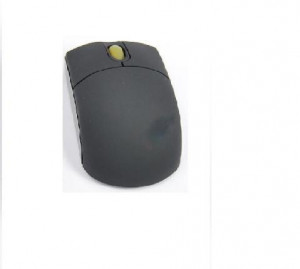3D Wired Mouse (M102)