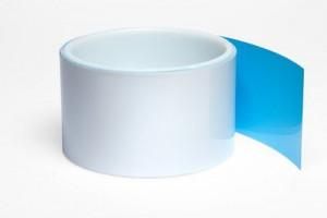 Conductive Adhesive Transfer Tape