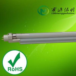 T8 To T5 Adaptor Retrofit Kit Energy-Saving Lighting