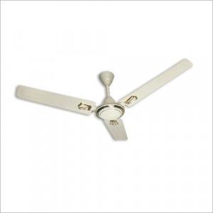 CLASSIC DLX Fan