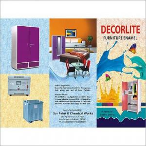 Decorlite Furniture