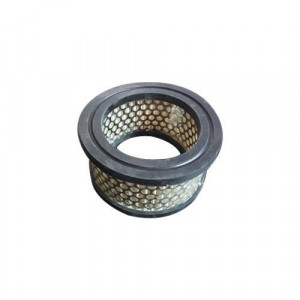 Air Compressor Filter Element