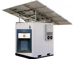 Atm Solar Ro